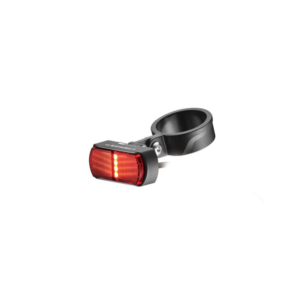 Litemove TS-SP taillight